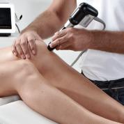 Knee Pain – HOUSTON WE HAVE A PROBLEM!