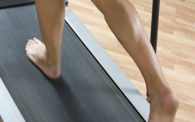 2 Common Mistakes Beginner Runners Make